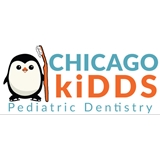 Chicago Kidds Pediatric Dentistry