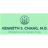Kenneth S. Chang, M.D.P.A.