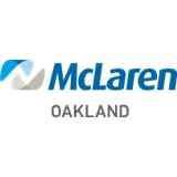 McLaren Oakland-Waterford Primary Care
