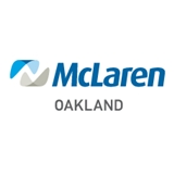 McLaren Oakland Drayton Primary Care