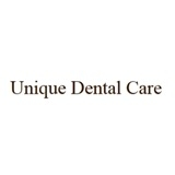 Unique/Parkside Dental Care