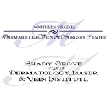Shady Grove/Northern Virginia Dermatology