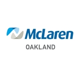 McLaren Oakland-Dixie Highway Internal Medicine