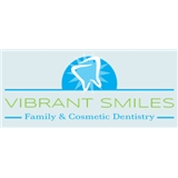 Vibrant Smiles Family and Cosmetic Dentistry