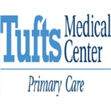 Tufts MC Primary Care Framingham