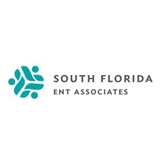 South Florida ENT Associates - Care Center 1