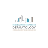 Pennsylvania Centre for Dermatology, LLC