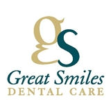 Great Smiles Dental Care