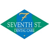Seventh Street Dental Care