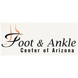 Foot & Ankle Center of Arizona