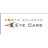 North Atlanta Eye Care