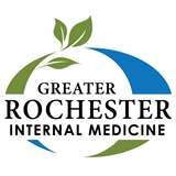 Greater Rochester Internal Medicine