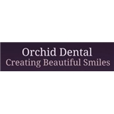 Orchid Dental