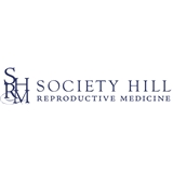 Society Hill Reproductive Medincine