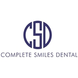 Complete Smiles Dental