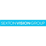 Sexton Vision Group