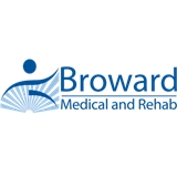 Broward Medical and Rehab Inc.