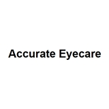 Accurate Eyecare