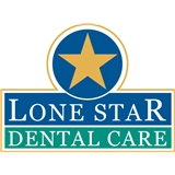 Lone Star Dental Care