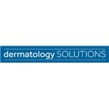 Dermatology Solutions LLC