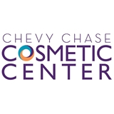 Chevy Chase Cosmetic Center