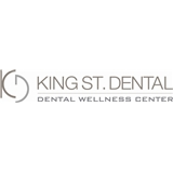 King St. Dental, Inc.