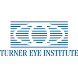 Turner Eye Institute