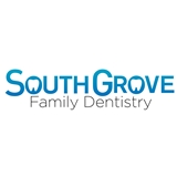 South Grove Family Dentistry