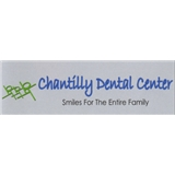 Chantilly Dental Center