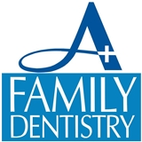 A+ Family Dentistry