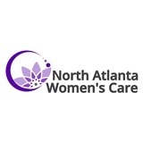 North Atlanta Women's Care