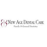 New Age Dental Care