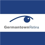Germantown Retina