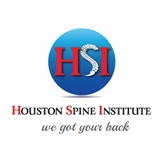 Houston Spine Institute