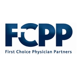 FCPP Family Health, Pismo Beach