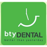 bty DENTAL Group