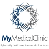 My Medical Clinic