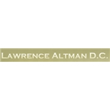 Lawrence Altman D.C.