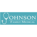 Johnson Family Medical