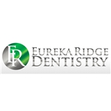 Eureka Ridge Dentistry