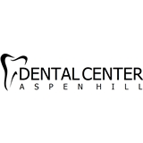 Dental Center Aspen Hill