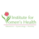 Institute for Women's Health