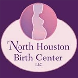 North Houston Birth Center