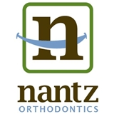 Nantz Orthodontics