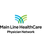 MLHC Internal Medicine in Broomall
