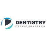Dentistry of Virginia Beach