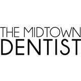 The Midtown Dentist - Dr. Fiona Yeung, DDS