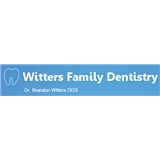 Witters Family Dentistry