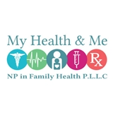 My Health & Me, NP in Family Health P.L.L.C