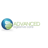 Advanced Digestive Care
